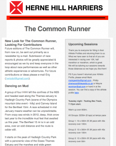 common_runner