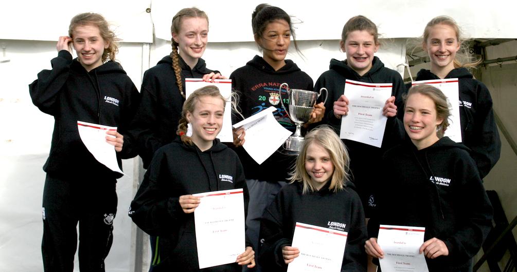 English_Schools_Championships