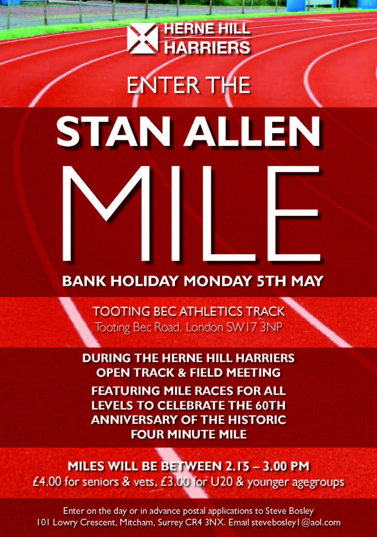Stan Allen Mile-A4-05.05.14