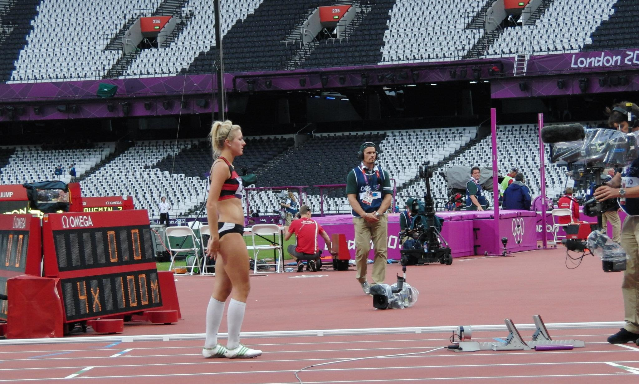 Jess_on_Olympic_Stdium_track
