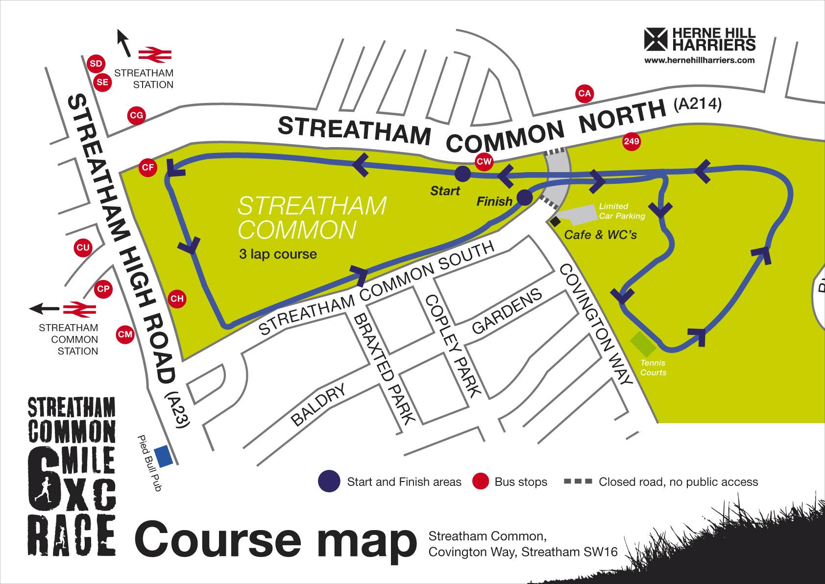 Streatham_XC_Map-10.11-2
