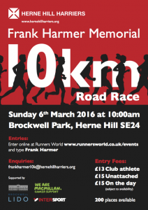 FH10K-A4 col-Poster-2016